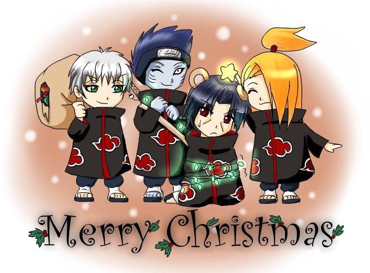 merryakatsukichristmasbyladyusa.jpg